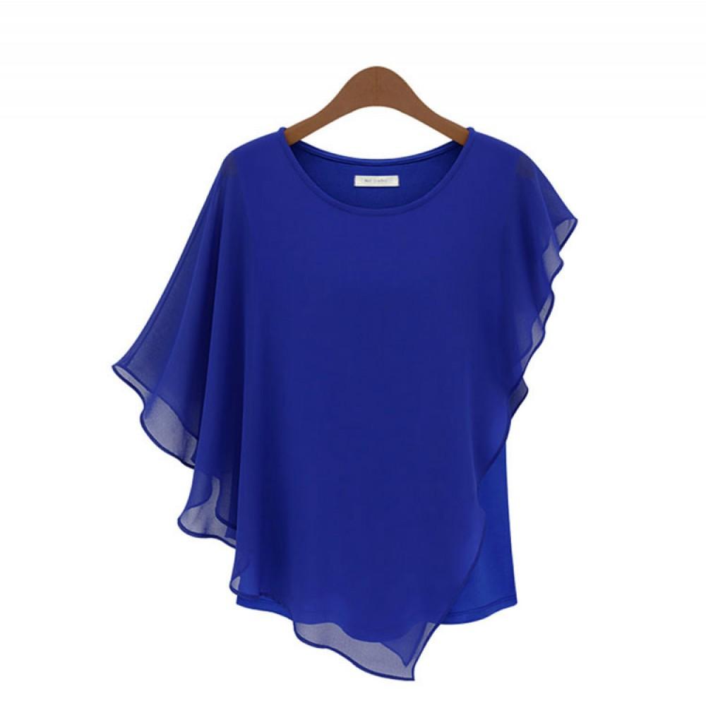 Купить блузку в интернет магазине в новосибирске